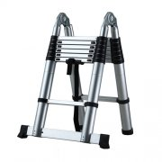 4.4m multi-purpose telescopic ladder